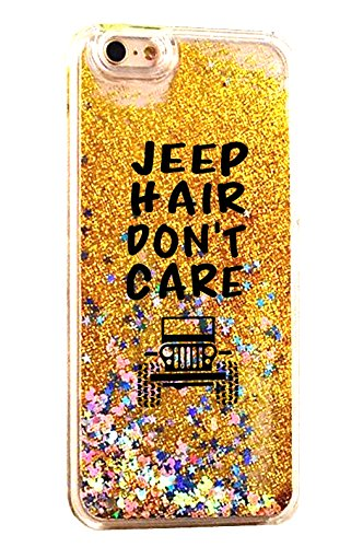 iphone-6s-case-jeep-hair-dont-care-outdoor-off-road-npgold-cover-for-iphone-6s-luxury-soft-bling-gli