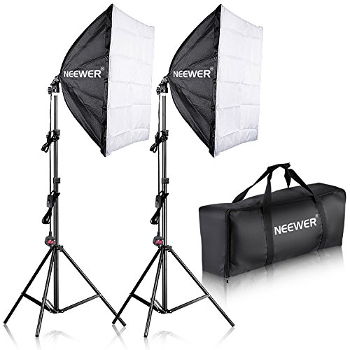 neewerr-700w-professional-photography-24x24-60x60cm-softbox-with-e27-socket-light-lighting-kit-for-p