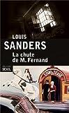 vignette de 'La chute de M. Fernand (Louis Sanders)'