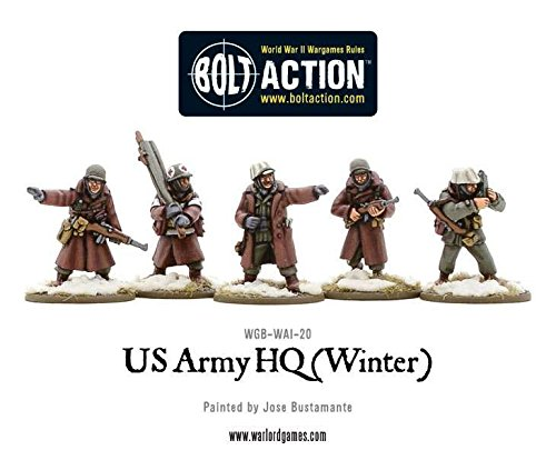 warlord-games-us-army-hq-winter-28mm-bolt-action-wargaming-figures