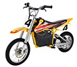 Razor MX650 Dirt Rocket 36V Electric Motorcycle Bike image