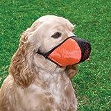 Proguard Pets Softie Muzzle for Dogs, Small