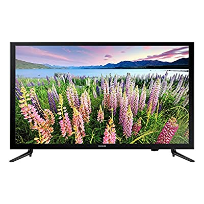 Samsung 40J5000 40 Inch Full HD LED Television With 1 Year Seller Warranty