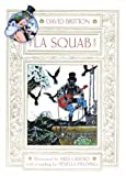La Squab: The Black Rose of Auschwitz