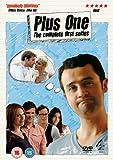 Plus One [DVD]