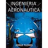 Ingenierìa Aeronautica