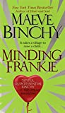img - for Minding Frankie book / textbook / text book
