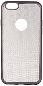 OneBank Back Cover for iPhone 6 / 6S (Grey)