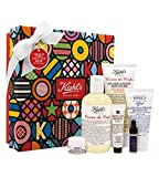 Kiehl's Creme de Corps Collection (Set of 6)