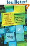 Handbook for Upstream Oilfield Contra...
