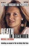 img - for Death in December: The Story of Sophie Toscan du Plantier book / textbook / text book