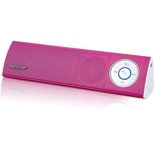 Bluetooth Jack Receiver