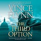 The Third Option: Mitch Rapp Series Hörbuch von Vince Flynn Gesprochen von: Nick Sullivan