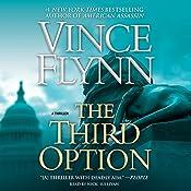 The Third Option: Mitch Rapp Series | Vince Flynn