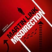 Misdirection: Lucas Norton | [Martin Link]