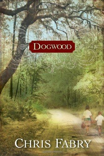Image of Dogwood