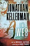 Jonathan Kellerman The Web (Graphic Novel)