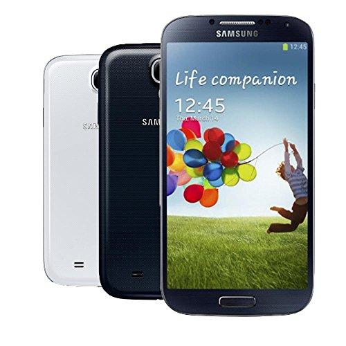 Samsung-Galaxy-S4-Smartphone-127-cm-499-Zoll-AMOLED-Touchscreen-16-GB-interner-Speicher-13-Megapixel-Kamera-LTE-Android-50