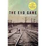 The End Game: A Mystery ~ Gerrie Ferris Finger