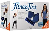 echange, troc BLAZE EUROPE LTD MEL B FITNESS KIT