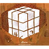 The Seldom Seen Kid (UK Standard Version)by Elbow