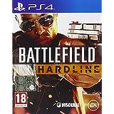 di Electronic Arts Piattaforma: PlayStation 4(12)Acquista:  EUR 72,90  EUR 61,90 19 nuovo e usato da EUR 55,00
