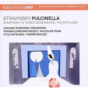 Stravinski: symphonies 51qZD0yPzmL._SL500_AA300_