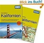 DuMont Reise-Handbuch Reisef�hrer Kal...