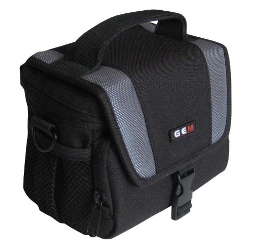 gem-compact-camera-case-for-fujifilm-finepix-s2980-s4200-s4500-plus-limited-accessories