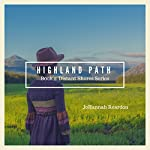 Highland Path: Distant Shores, Book 2 | JoHannah Reardon