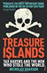 Treasure Islands: Dirty Money, Tax Ha...