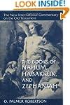Books of Nahum, Habakkuk and Zephania...