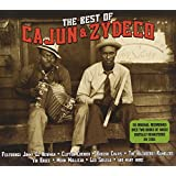 The Best Of Cajun & Zydeco