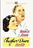 Another Dawn (1937)
