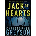 Select Top Thrillers on Kindle eBook: Up to 80% off