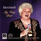 Eileen Farrell: My Very Best