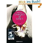 E L James (Autor), Andrea Brandl (Übersetzer), Sonja Hauser (Übersetzer)  1095 Tage in den Top 100 (2633)Neu kaufen:   EUR 12,99 107 Angebote ab EUR 3,98