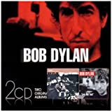 Time Out Of Mind/ Love & Theft Bob Dylan