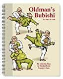img - for Oldman's Bubishi: An Introduction to Bunkai From Karate's Kata book / textbook / text book