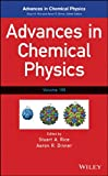 Advances in Chemical Physics (Volume 155)