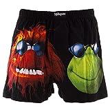Disney Muppets Men's Boxer Shorts
