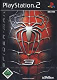 Spider-Man - The Movie 3 [Platinum]