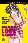 Manga Love Story, Band 42