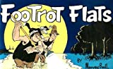 Footrot Flats: Bk. 1 (1852863358) by Murray Ball