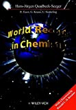 img - for World Records in Chemistry book / textbook / text book