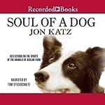 Soul of a Dog | Jon Katz