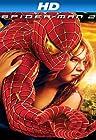 Spider-Man 2 [HD]