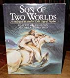 img - for Son of Two Worlds: A Retelling of the Timeless Celtic Saga of Pryderi book / textbook / text book