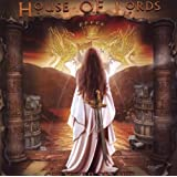 "Cartesian Dreamsvon ""House of Lords"""