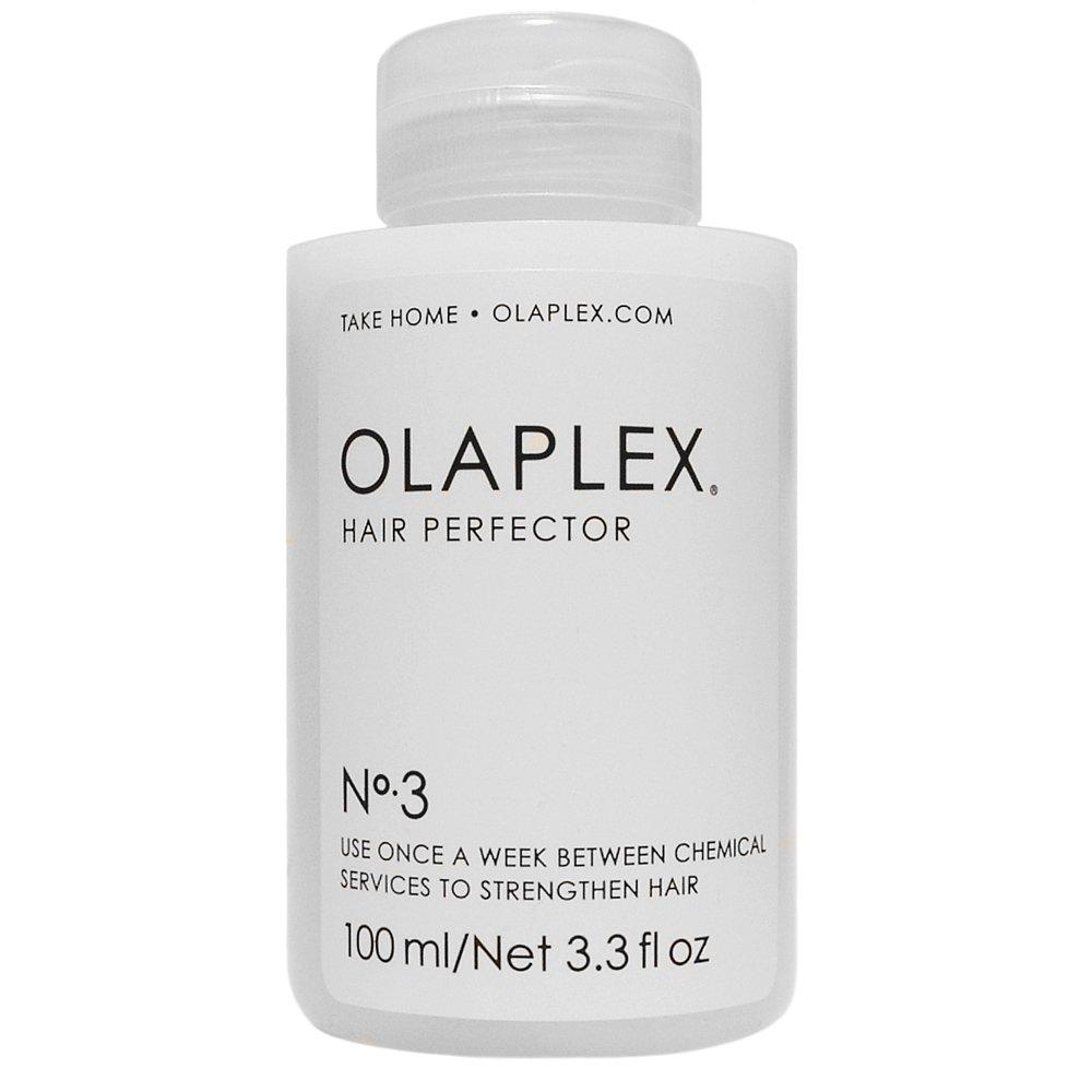 Olaplex kaufen